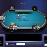super 10 live casino