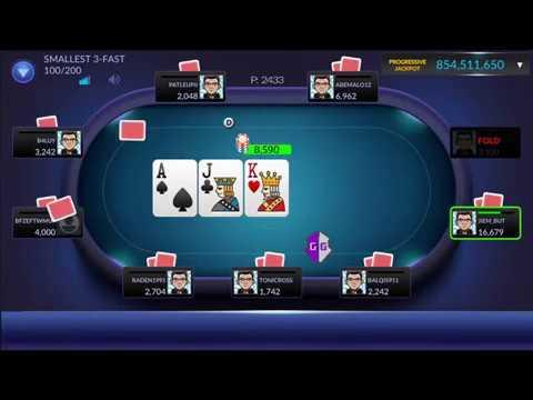 super ten live casino terbaik