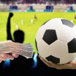 manfaat bermain judi bola